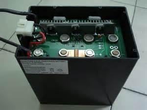Lifepo4 Electric Car Conversion Evpst Lithium Ion Battery Lifepo4 Battery Li Ion Battery