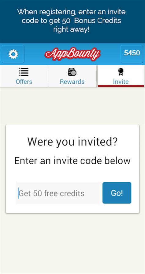 Appbounty Free Gift Cards - appbounty free gift cards android apps on google play