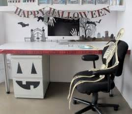 Halloween Office Decorating Themes - halloween decoration in office room decorating ideas amp home decorating ideas