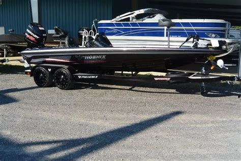 phoenix bass boats for sale in tn phoenix new and used boats for sale in tennessee