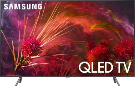 samsung 65 quot class led q8f series 2160p smart 4k uhd tv with hdr qn65q8fnbfxza best buy
