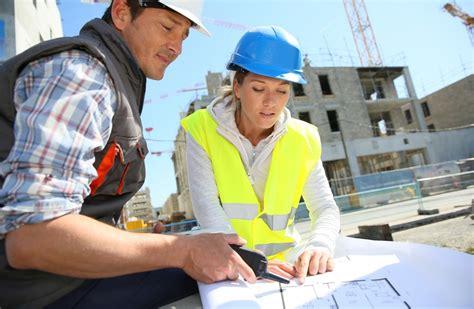 women urged  apply  construction courses   critical graduate shortage