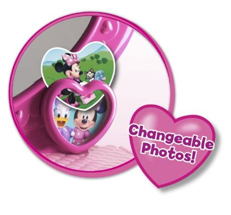 Minnie Mouse Vanity by Minnie Mouse Vanity In The Uae See Prices Reviews And
