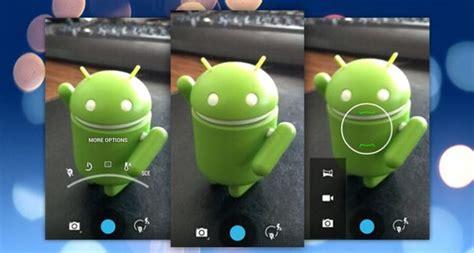android sphere c 243 mo instalar photo sphere en cualquier android