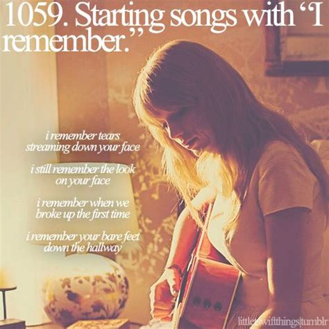 boys like girls two is better than one 17 best images about taylor swift lyrics on pinterest
