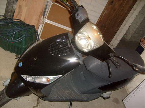 Motorrad Teile Norderstedt by Motorr 228 Der Und Teile Kleinanzeigen In Norderstedt