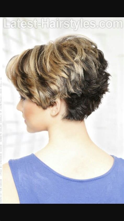 best hair cuts for heavily jowled women over 50 767 best hair it is images on pinterest