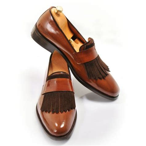 Handmade Loafers For - 17 best ideas about loafers on loafers for
