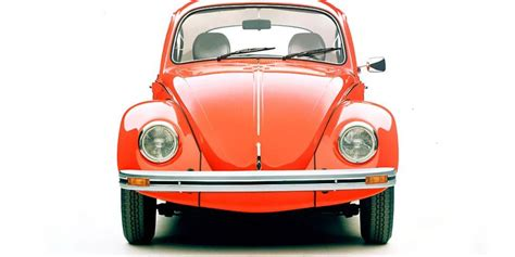 first volkswagen ever made 100 first volkswagen ever made 1128 best volkswagen