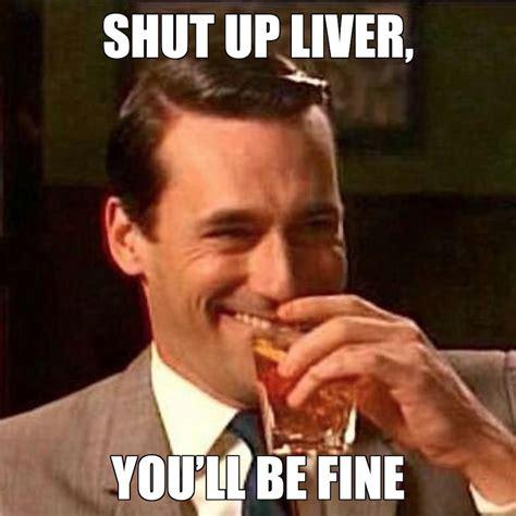 shut up meme shut up liver meme related keywords shut up liver meme