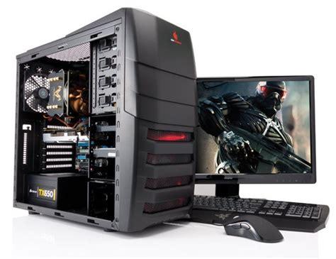 Komputer Hemat cara merakit pc gaming paket hemat cocok untuk warnet