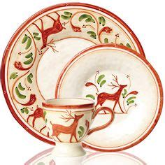 pattern plate meaning vietri renna new 2013 christmas pattern renna meaning