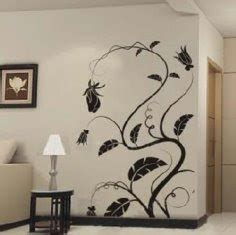 home interior wall painting ideas new home designs latest modern homes interior decoration