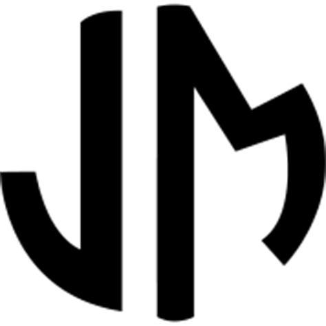 jm circ logo trucker cap jm football fanatics gear