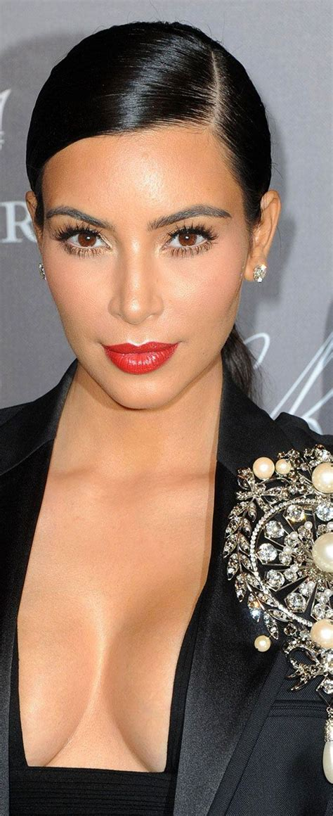 mane n tail kim kardashian 17 best ideas about kim k makeup on pinterest kim