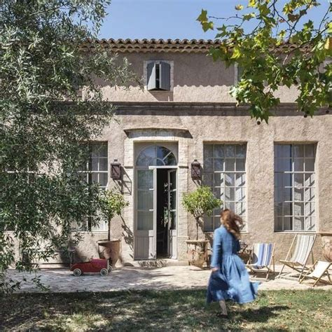 Maison Du Monde Cannes 5340 by Interesting Agrandir Sud De Cette Maison Familiale