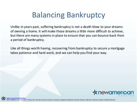 can you buy a house after bankruptcy how many years after bankruptcy can you buy a house 28 images 10 tips for renting