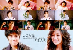 film remaja thailand first love crazy little thing called love cltcl