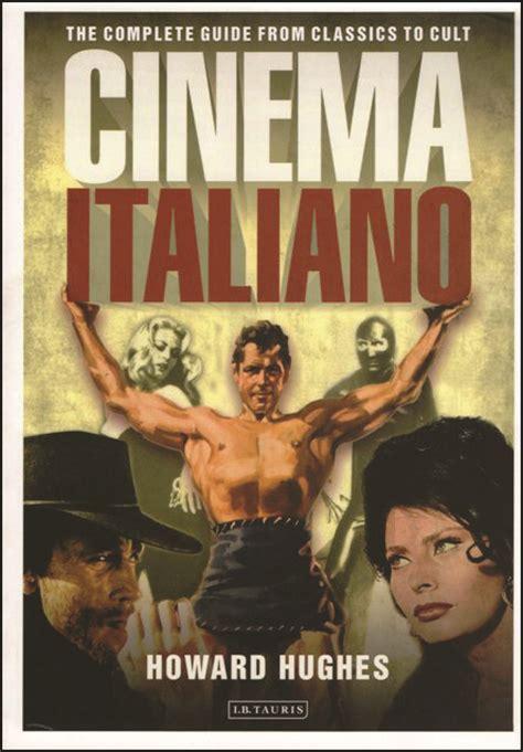 film italiano cinema italiano 183 british universities film video council