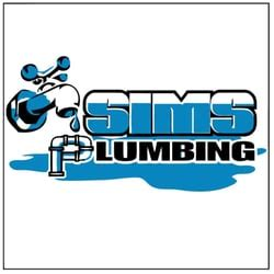 The Plumbing Company Des Moines by Sims Plumbing Co Plombier 6814 Nw Alderman Ln Des