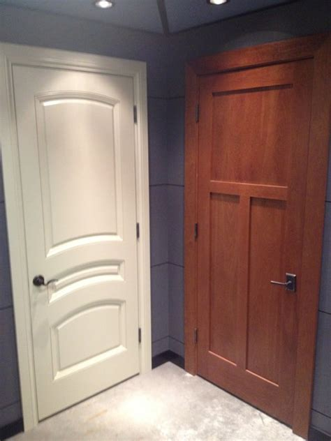 Houzz Interior Doors Interior Door Ideas Traditional Interior Doors Other Metro By Dovi Windows Doors Inc