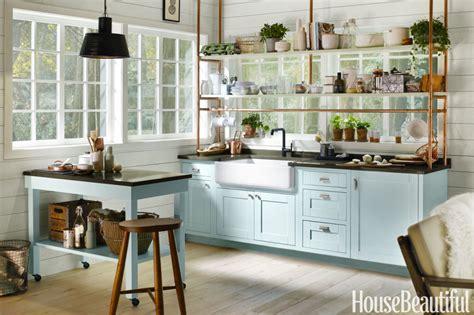 small vintage kitchen ideas best vintage kitchen decorating ideas in 2017 best small