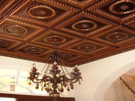 Decorative Ceiling Tiles Home Depot | ideas design tin ceiling tiles home depot for ceiling