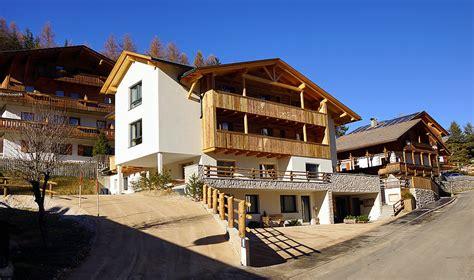 appartamenti la villa val badia appartamenti ambria a la villa in val badia