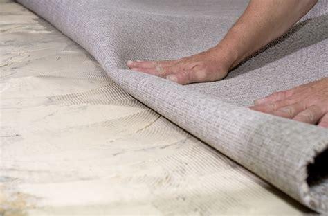 DEELAT Blog: Tips for Carpet Reinstallations