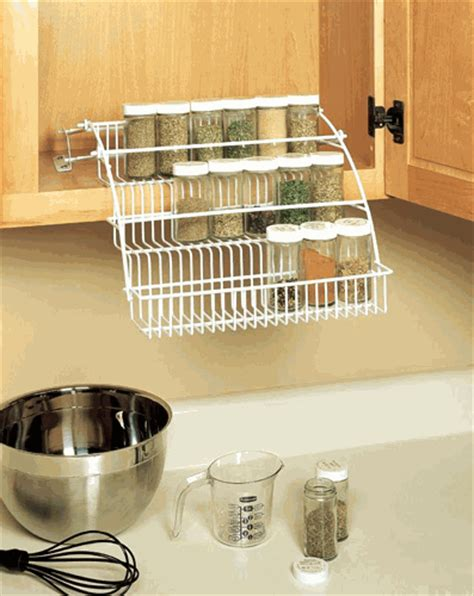 Myer Spice Rack by Modern Kitchen Storage Ideas Spices Storage Solutions