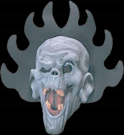 Masker Kain masks kain the creeper