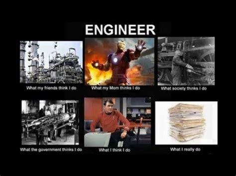 engineering memes compilation  youtube