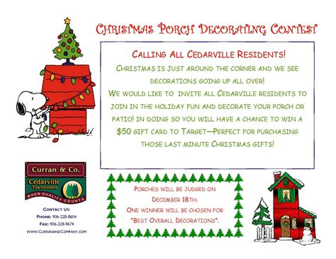 house rules design ideas house rules design ideas christmas door decorating contest rules pilotproject org