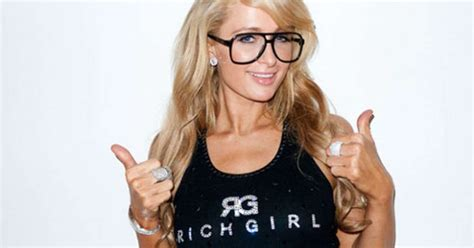 Hiltons Million Dollar New Years Gig by Confirms She Earns Up To 1 Million Per Dj
