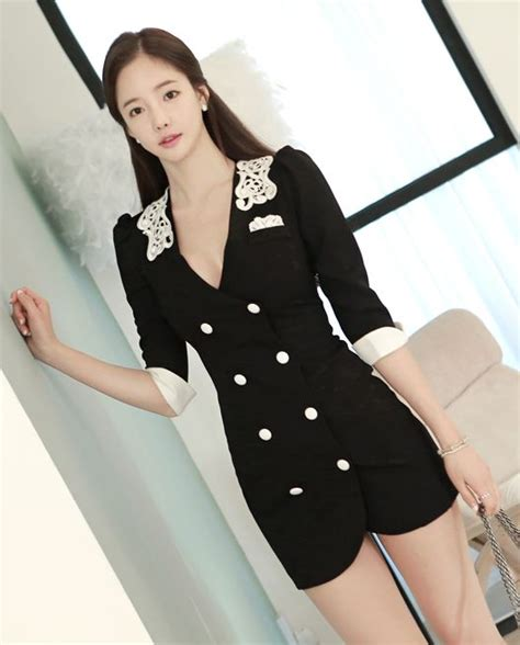 Forever 8 Korean Dress Gu2462 39 best korea fashion style images on fashion clothes fashionable and