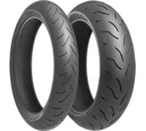 Motorradreifen Bt 016 Pro by Bridgestone Battlax Bt 016 Pro Test Motorradreifen