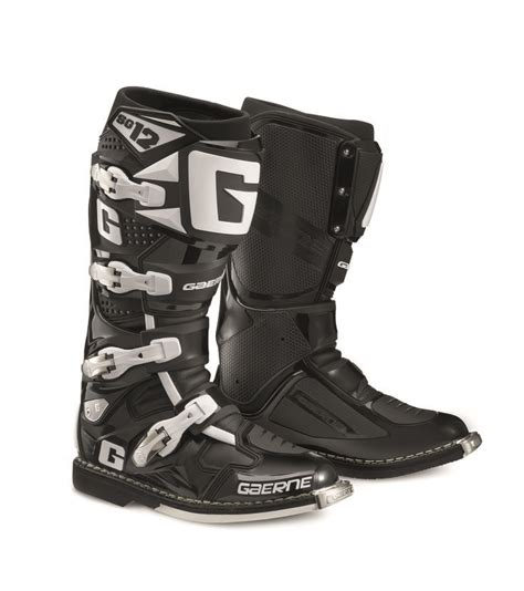 best mx boots 39 best gaerne mx boots images on motorcycle