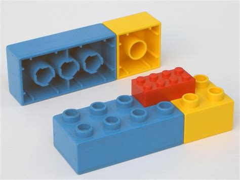 Blocks Lego 25 kickass and interesting facts about legos