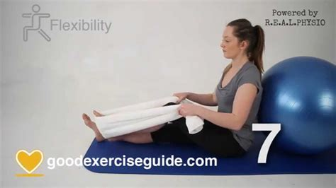 7 supplements for arthritis 10 best exercises for knee arthritis physio sequence