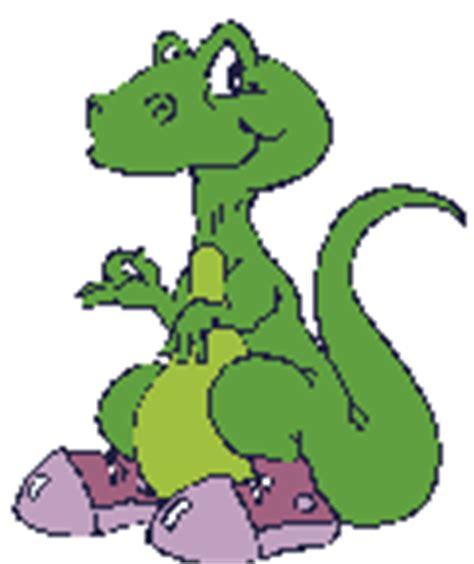 Kaos 3d Dinosaurus T Rex Hitam imagenes de dinosaurios animados