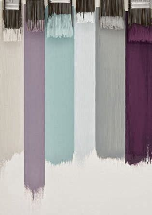 Color Palate Could Be Interesting For Girly Office Or She Shed   1000 ideas about offices on pinterest home office