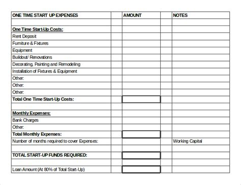 11 Inventory Worksheet Templates Free Sle Exle Format Download Free Premium Templates Inventory Worksheet Template