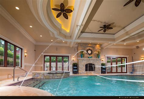 1223 Oxford Lane Naperville Luxury Custom Estate Home