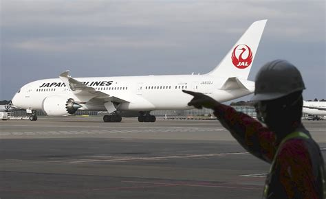 japan airlines finally understands why it may need its own low fare carrier skift