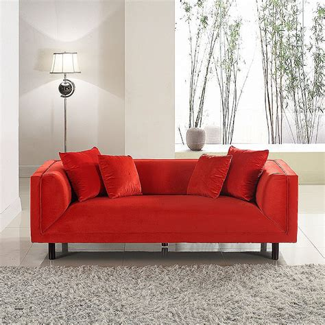 sofas the brick the brick sofa bed sectional best of 38 luxury red couch
