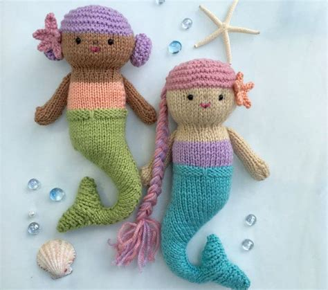 pattern knitting doll 17 best images about knit doll patterns on pinterest