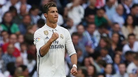 ronaldo juventus tax deeply disenchanted cristiano ronaldo seeks real madrid exit after tax accusations report