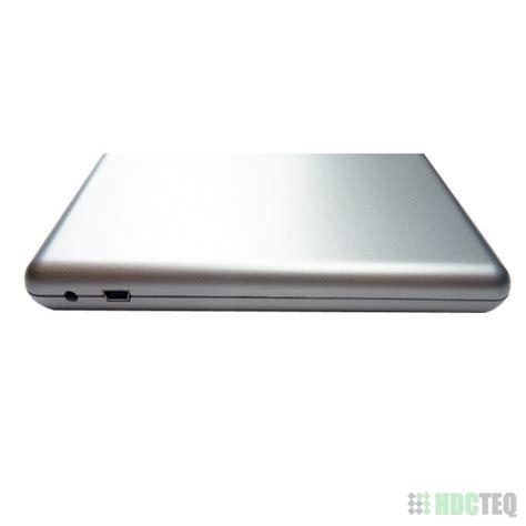 Macbook Superdrive usb external for macbook pro superdrive
