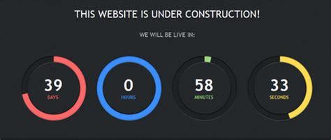 jquery tutorial timer 25 cool jquery countdown scripts bcstatic com