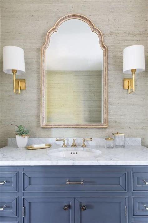 bathroom shower ideas design bookmark 4151 15 incredible bathroom design ideas to inspire your next